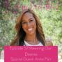 Artwork for The PurposeGirl Podcast Episode 057: Rewiring Our Desires