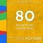Artwork for Spring Break: Google Style - GTT080