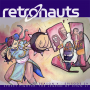 Artwork for Retronauts Vol. IV Episode 29: Street Fighter: The Legend Of Chun-Li