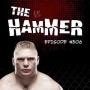 Artwork for The Hammer MMA Radio - Episode 306