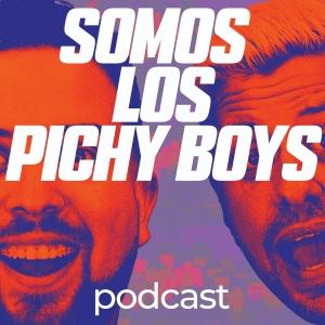 Somos Los Pichy Boys
