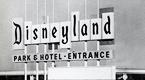 BDH #49 - Disneyland 1955-1959
