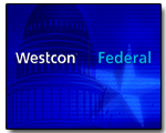 Capitalizing on the Future Today with Westcon Federal