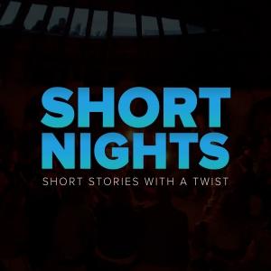 Short Nights