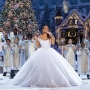 Artwork for 57. Mariah Carey: De Koningin van de Kerst (met Devika Partiman en Tofik Dibi)
