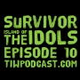 Artwork for Survivor 39 Episode 10 Review