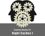 Artwork for GGH 092: Night Caches I