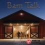 Artwork for Barn Talk - February 2020