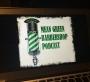 Artwork for Barbershop Podcast #175