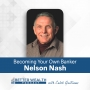 Artwork for Becoming Your Own Banker with Nelson Nash