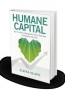 "Artwork for ""Humane Capitalism"", is it possible? With Vlatka Hlupic"
