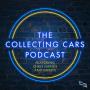 Artwork for Chris Harris talks Cars with David Edmonston