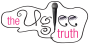 Artwork for Uglee Truth Greatest Hits: Episode #100