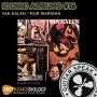 Artwork for Van Halen 'Fair Warning' - Iconic Albums #16