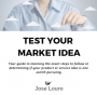 Artwork for 102.Test your Idea in the Market, course