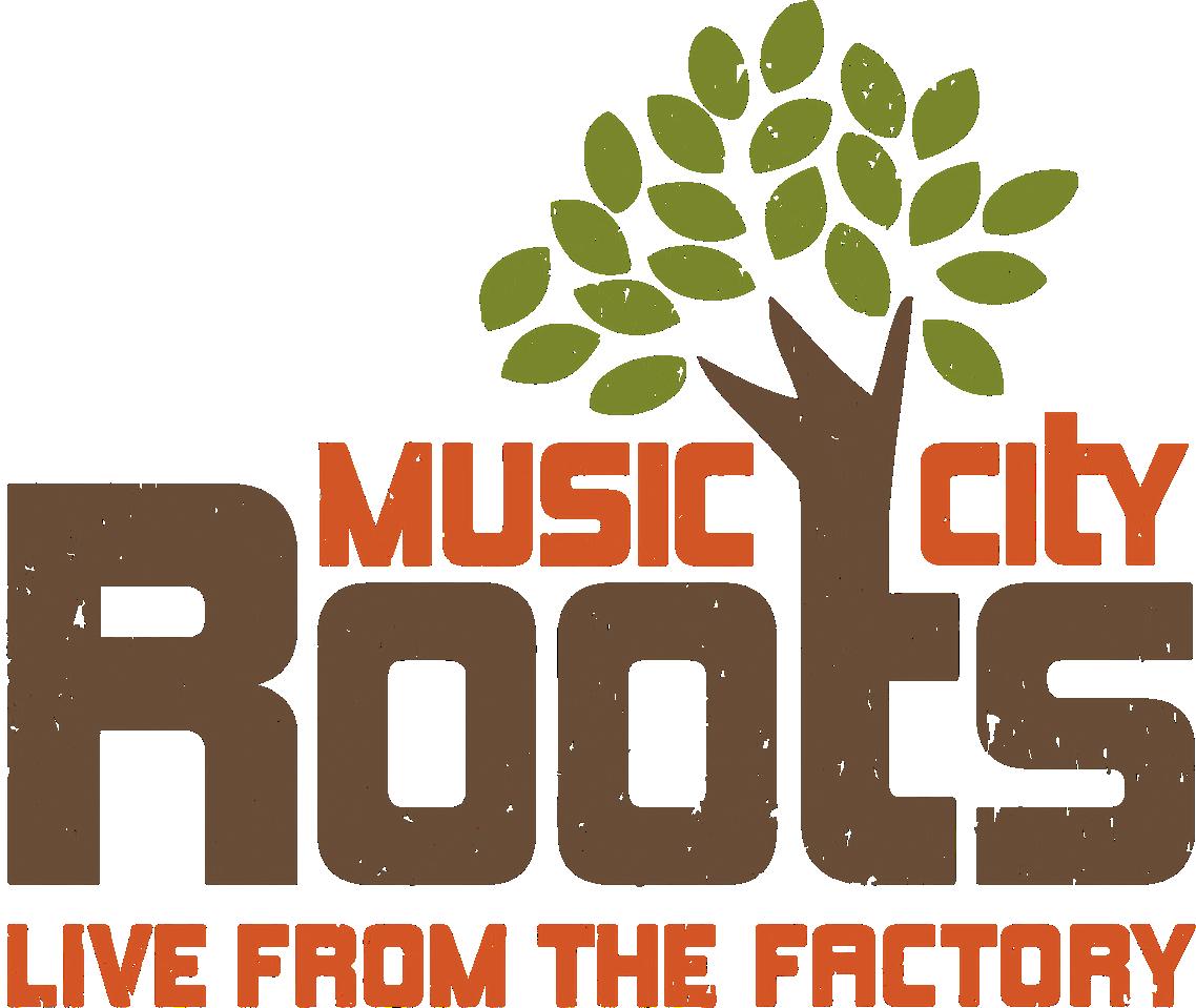 Artwork for MCR 11/18/2015 Moe Bandy, Christian Lopez Band, North Mississippi Allstars, Jim Laurderdale, Tim O'Brien