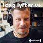 """Artwork for 28. Fredrik """"Jaegarn"""" Andersson om att e-sport är här för att stanna"""
