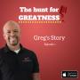 Artwork for Greg's story