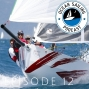 Artwork for Rob White: Sailmakers tips for cruising sailors and racers