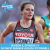 11 | Canadian Olympian and Runner Jessica O'Connell: Today, Not Tomorrow show art