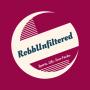 Artwork for RobbUnfiltered Ep. 132: Goodbye & Farewell 2020