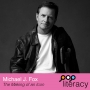 Artwork for Michael J. Fox: The Making of an Icon