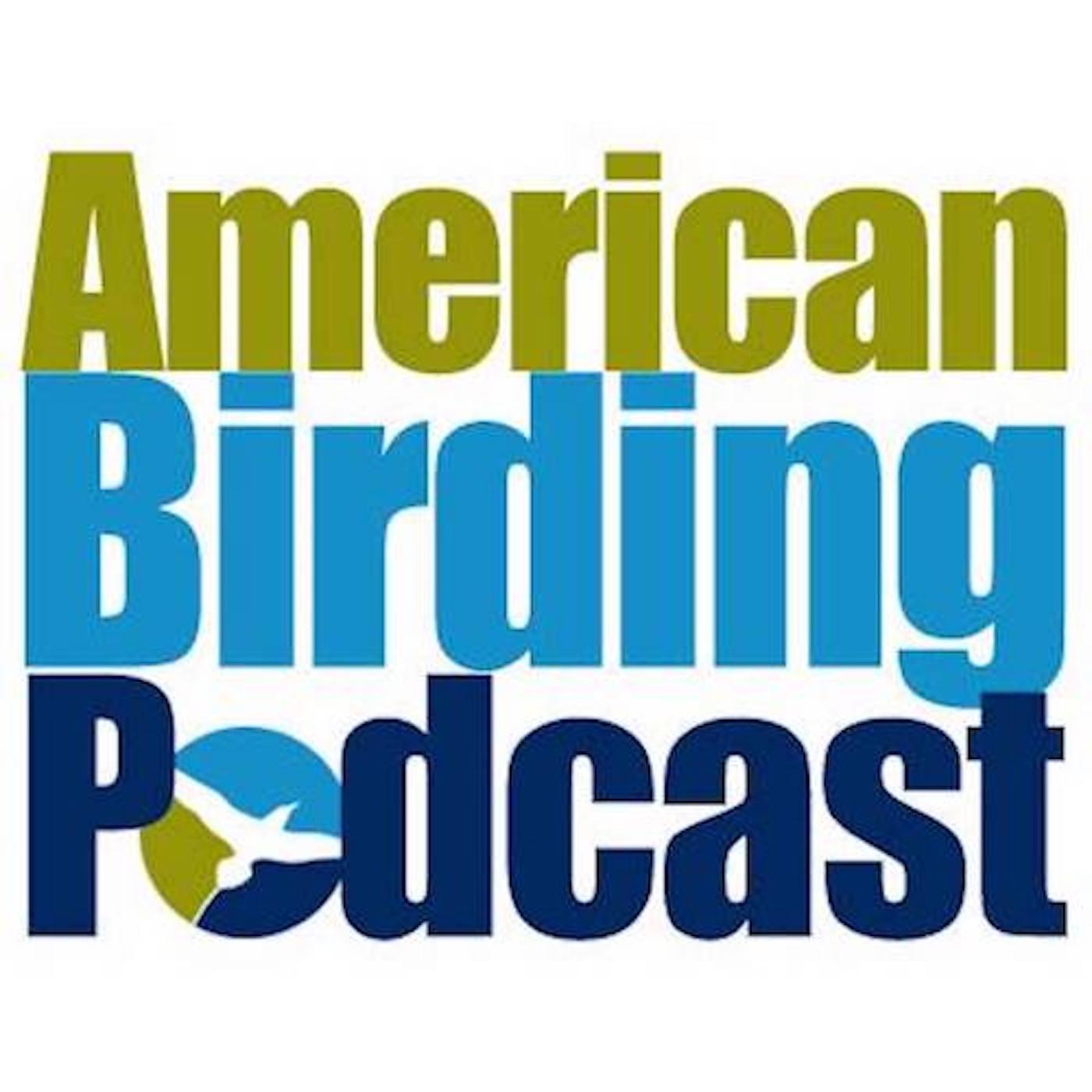 Artwork for 00-02: Prairie Bird Conservation with Scott Somershoe