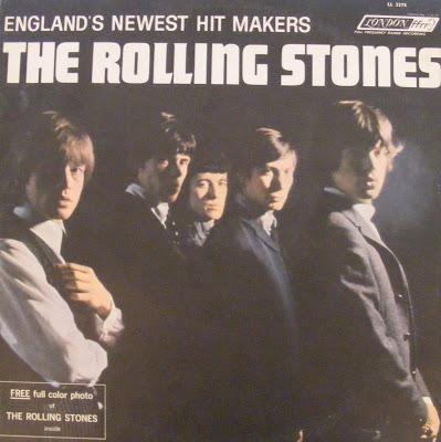 Vinyl Schminyl Radio Classic 1964 Cut 9-30-14