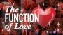Artwork for Psychology of LOVE—Top Ten Pop-Culture Couples