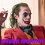 Artwork for 55: Joker Spoilercast