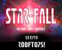 Artwork for Star-Fall Episode 13 Season Two