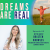 Ep 113: Choosing Bravery day by day with Leadership Expert Kristen Knowles show art
