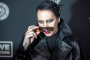 Artwork for What a Creep: Marilyn Manson (Rock Creep)