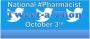 Artwork for Pharmacy Podcast Episode 107 National #Pharmacist Tweet-a-Thon