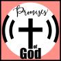 Artwork for 008: God's Love Endures Forever