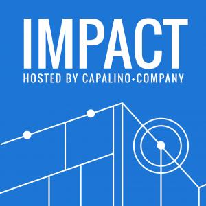 Impact Hosted by Capalino+Company