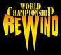 Artwork for World Championship Rewind Episode 12