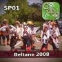 Artwork for CMP Special 01 Beltane 2008