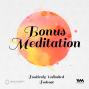 Artwork for Ep. 27: Bonus Meditation