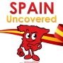 Artwork for Spain Uncovered Podcast: Changes in Spain