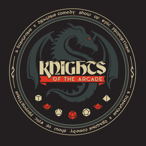 The Second Day of Klopsmas - The Great Chromatic Dragon Caper