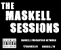 Artwork for The Maskell Sessions - Ep. 293 w/ Ryan