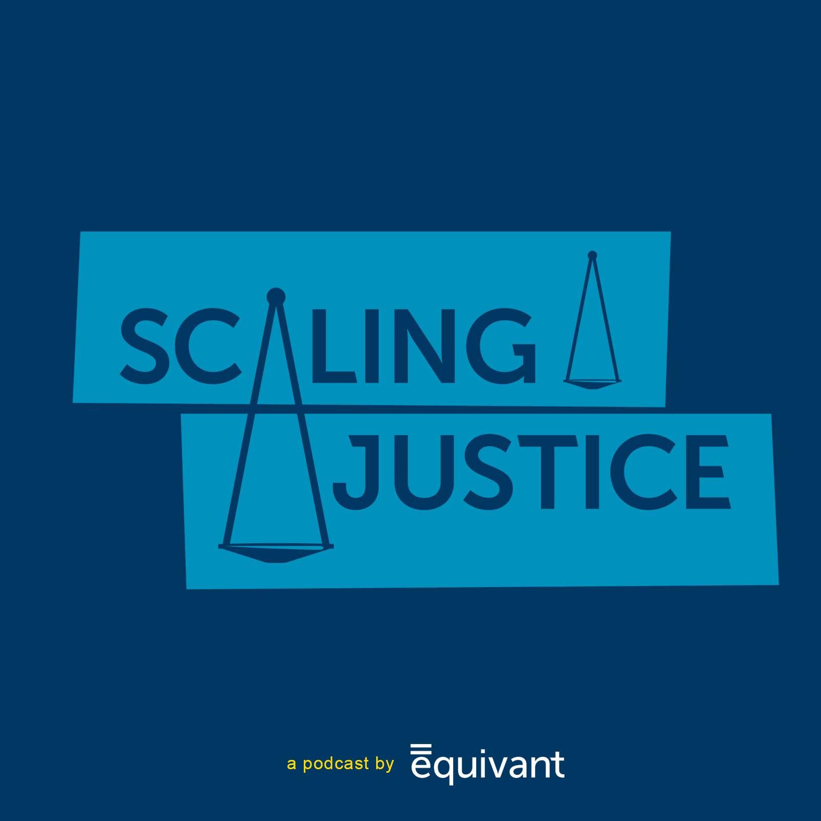 Mental Health: Prosecutors Driving Big Change in Rural America
