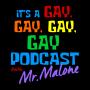 Artwork for Mr. Malone - Episode 28