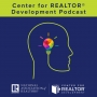 Artwork for 037: Life Management in Real Estate