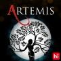 Artwork for BONUS: Introducing Artemis Podcast