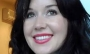 Artwork for Jill Meagher's Last Day