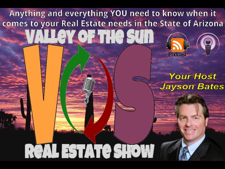 Appraisal Woes in Phoenix Arizona Real Estate