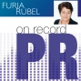 Artwork for Planning for the Future of Digital Marketing in 2021, with Leslie Richards, CIO of Furia Rubel Communications