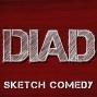 Artwork for DIAD #19: 10-2 Good Buddy